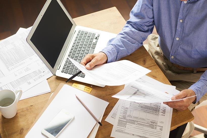 gestionale contabilità